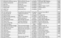 captura-de-ecr%c3%a3-2014-07-24-%c3%a0s-23-01-56