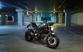 ducati-monster-diesel-2012_009