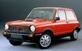 lha130-a112-abarth-70-hp-7-serie-1984-1986a