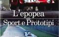 lepopea-delle-sport-e-prototipi-aldo-zana_005