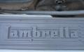 lambretta-ld-019