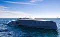 bugatti_speed_boat_01.png