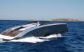 bugatti_speed_boat_02.png