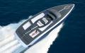 bugatti_speed_boat_03.png