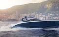 bugatti_speed_boat_04.png