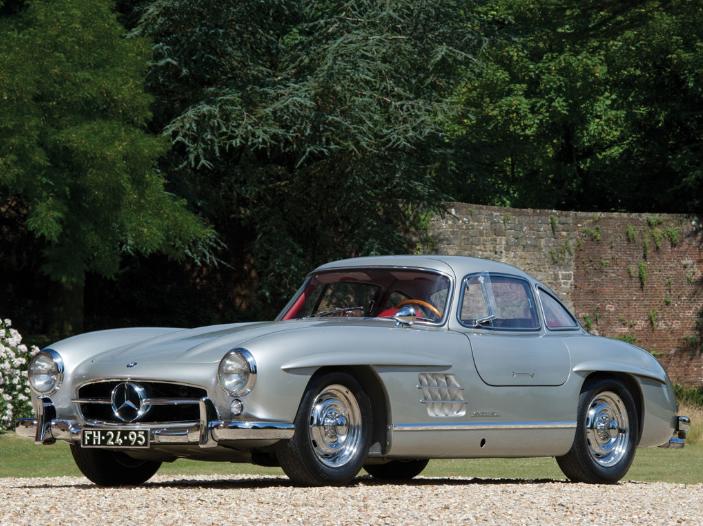 Mercedes antigos para venda for Mercedes benz pt