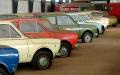 coches-clasicos-01