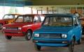 coches-clasicos-03
