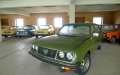 coches-clasicos-04
