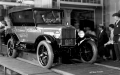 Fifteenth Millionth Ford Model T