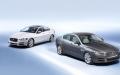 JLR prémios `Best Cars 2015´_Jaguar XE