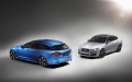 JLR prémios `Best Cars 2015´_Jaguar XF