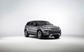 JLR prémios `Best Cars 2015´_RR_EVOQUE