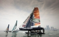 land-rover-extreme-sailing-series_above-and-beyond-award-1
