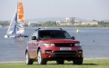 land-rover-extreme-sailing-series_above-and-beyond-award-2
