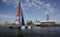 land-rover-extreme-sailing-series_above-and-beyond-award-3