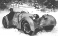 1947_winterbergrennen_sierre_02
