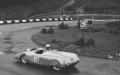 1955-walter-merkel-les-rangiers