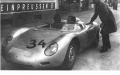 1959-walter-porsche-nurburgring
