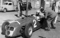 1948-juan-manuel-fangio-maserati-road-race-ro_2718091