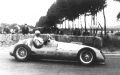 1949-french-gp-juan-manuel-fangio-maserati