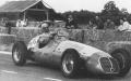1949-french-gp-reims-juan-manuel-fangio-maserati-4clt48