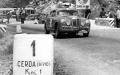 1958-lancia-vaccarella-tf