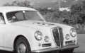 1958-vaccarella-lancia-10-ore-notturna-messina