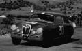 1958-vaccarella-tf-lancia