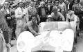 1960-vaccarella-camoradi-tf-maserati