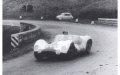 1960-vaccarella-camoradi-tf