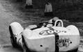 1960-vaccarella-maserati-camoradi-tf
