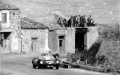 1961-tf-trintignant-vaccarella-maserati-sss