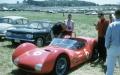 1961-penske-maserati-61-virginia