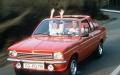 the-opel-kadett-c-aero-1976-1978_13132
