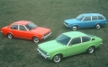 the-three-body-variants-of-the-opel_13165