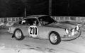 1968-monte-carlo-rally