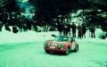 1970-monte-carlo-rally