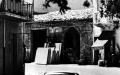 1973-targa-florio
