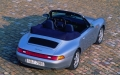 911-carrera-36-cabriolet-model-year-1994