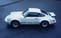 911-carrera-rs-30-coupe-1974