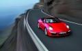 911-carrera-s-cabriolet