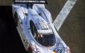 911-gt1-ganador-de-le-mans-en-1998