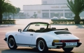 911-sc-30-cabriolet-model-year-1983-the-first-cabriolet-in-the-911-model-range
