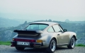 911-turbo-33-coupe-model-year-1982