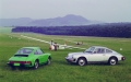 912-e-coupe-912-e-targa1976