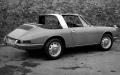 912-targa-1968