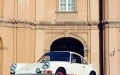 the-carrera-rs-27-model-year-1973-with-210-bhp-becomes-the-fastest-road-vehicle-in-germany
