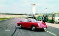 the-first-911-targa-1967
