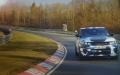 range-rover-sport-svr_goodwood_01